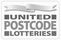 United Postcode Lotteries